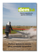 polvos_quimicos_secos