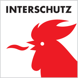 interschutz-intro